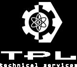 cropped-tpl-logo-white-type.png