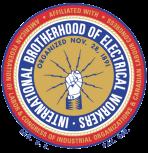 international_brotherhood_of_electrical_workers_emblem-copy