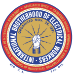 international_brotherhood_of_electrical_workers_emblem-copy