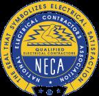 neca-seal-color-jpg